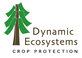 Dynamic Ecosystems Crop Protection